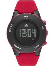 Adidas Performance ADP3278 Sprung Watch