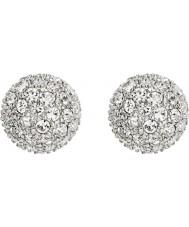 Fossil JF01404040 Ladies Earrings