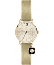 Orla Kiely OK2148 Ladies Solveig Watch