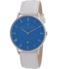 Charles Conrad CC01040 Unisex Watch