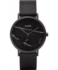 Cluse CL40001 Ladies La Roche Watch