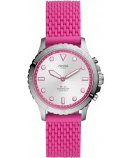 Fossil FTW5067 Ladies FB-01 Smartwatch