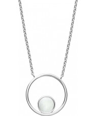 Skagen SKJS0010040 Ladies Agnethe Necklace