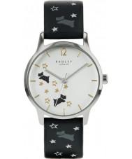 Radley RY21035A Ladies Starry Night Watch