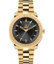 Vivienne Westwood VV228BKGD Ladies Mall Watch