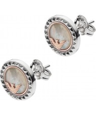 Emporio Armani EG3352040 Ladies Earrings