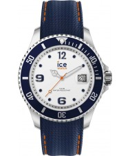 Ice-Watch 016771 Mens Ice Steel Watch