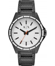 Armani Exchange AX2625 Mens Dress Watch