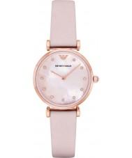 Emporio Armani AR1958 Ladies Watch