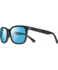 Revo RE1050 55 01 Slater Sunglasses