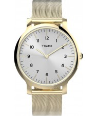 Timex TW2U22800 Ladies Norway Watch