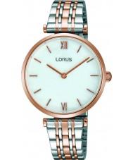 Lorus RRW88EX9 Ladies Watch
