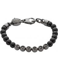 Diesel DX0950060 Mens Bracelet