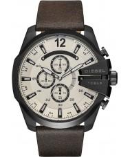 Diesel DZ4422 Mens Mega Chief Watch