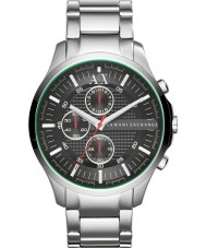 Armani Exchange AX2163 Mens Dress Watch