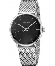 Calvin Klein K8M21121 Mens High Noon Watch
