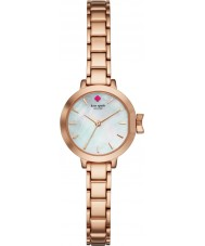 Kate Spade New York KSW1363 Ladies Park Row Watch