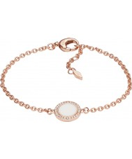 Fossil JF02662791 Ladies Bracelet