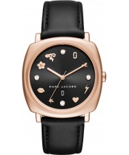 Marc Jacobs MJ1565 Ladies Mandy Watch
