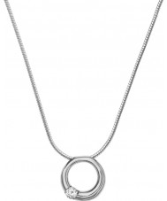 Skagen SKJ0308040 Ladies Elin Necklace