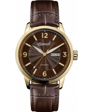 Ingersoll I00201 Mens Regent Watch