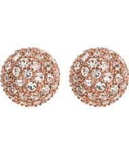 Fossil JF01405791 Ladies Earrings