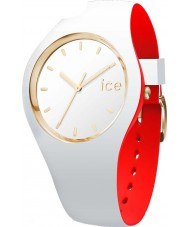 Ice-Watch 007239 Ice-Loulou Watch