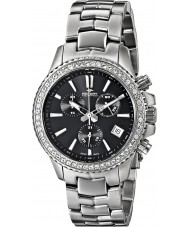 Rotary ALB90086-C-04 Ladies Aquaspeed Watch
