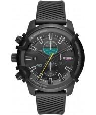 Diesel DZ4520 Mens Griffed Watch