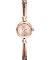 Elle ELL21003 Ladies Wagram Watch