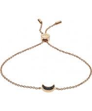 Emporio Armani EG3369221 Ladies Bracelet