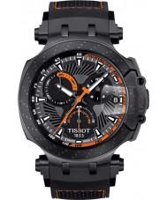 Tissot T1154173706105 Mens T-Race Marc Marquez Limited Edition Watch