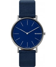 Skagen SKW6481 Mens Signatur Watch