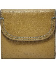 Fossil SWL3088345 Ladies Cleo Purse