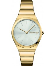 Lacoste 2001056 Ladies Mia Watch