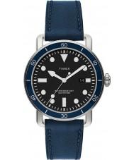 Timex TW2U01900 Mens Port Watch