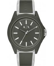 Armani Exchange AX2638 Mens Sport Watch