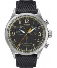 Timex TWF3C8260 Mens Waterbury Watch