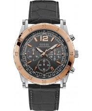 Guess W1311G1 Mens Valor Watch