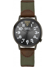 Guess V1033M2 Kirby Watch