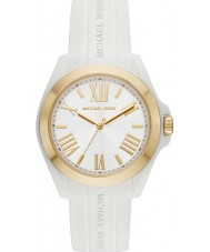 Michael Kors MK2730 Ladies Bradshaw Watch