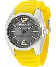 Police 94764AEU-13 Mens Corona Watch