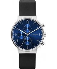 Skagen SKW6417 Mens Ancher Watch