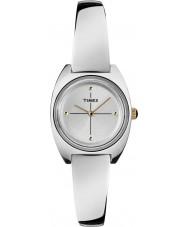 Timex TW2R70100 Ladies Milano Watch