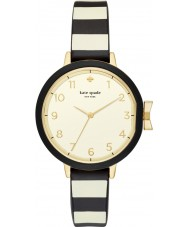 Kate Spade New York KSW1313 Ladies Park Row Watch