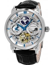 Stuhrling Original 371-01 Mens Legacy Anatol Watch