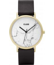 Cluse CL40003 Ladies La Roche Watch