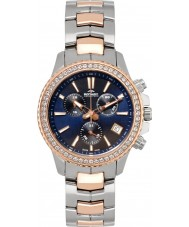 Rotary ALB90087-C-05 Ladies Aquaspeed Watch