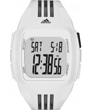 Adidas Performance ADP6091 Duramo XL Two Tone Digital Watch