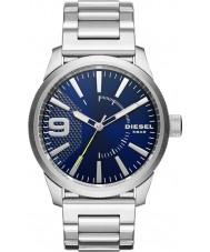 Diesel DZ1763 Mens RASP Watch